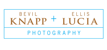 New Orleans Photography Bevil Knapp Ellis + Lucia